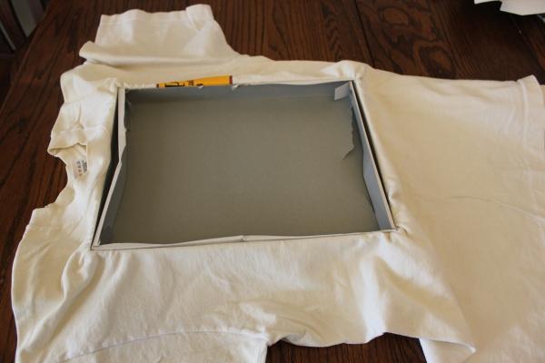framing-tshirts-frames1a