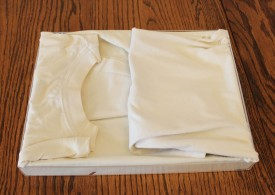 framing-tshirts-frames1b
