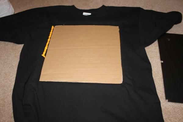 framing-tshirts-frames2c