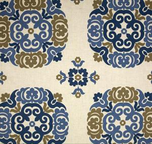 goldingfabrics-suzanneindigo