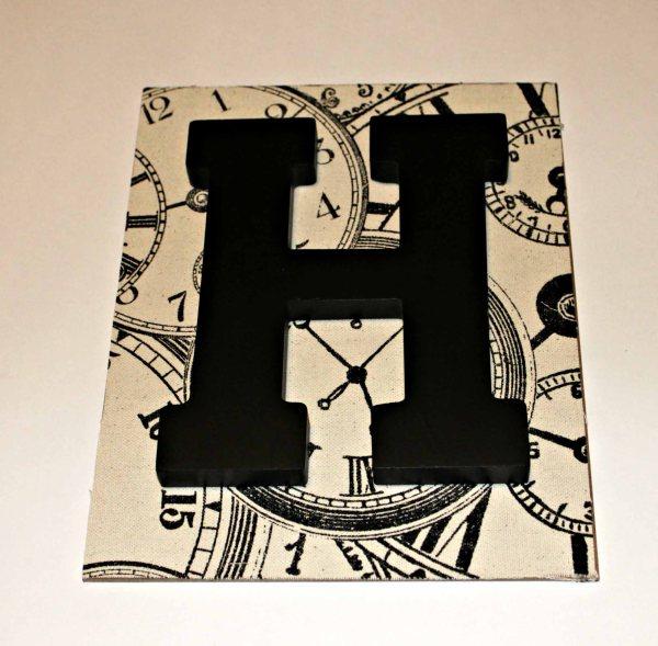 framedH-clockpattern_sm