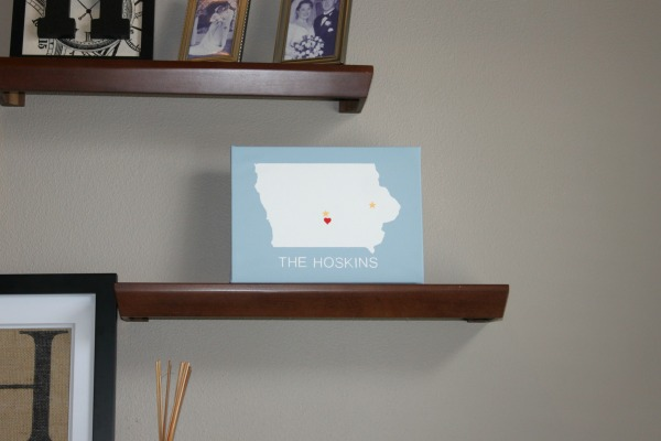 personalized-state-canvas