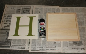 wood-tile-letter-stencil